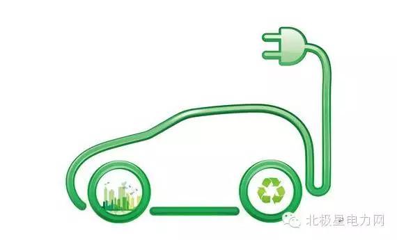 我国新能源汽车保有量已超过12万辆