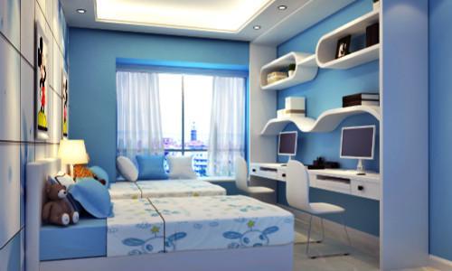 现代房间装修要注意哪些问题