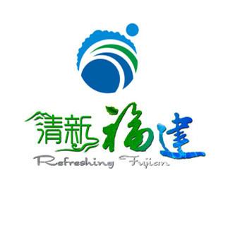 森林港湾家具logo