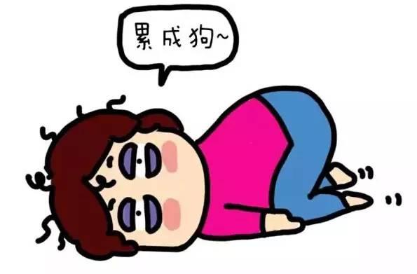 动漫 卡通 漫画 头像 595_391图片