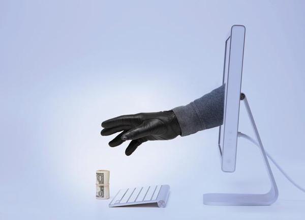 腾讯科技:揭秘数字广告业的幽灵:流量欺诈