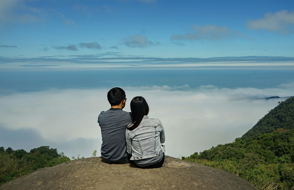 【越南】若来岘港,带你去山茶半岛