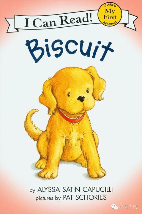 是一只可爱的小狗,就像多数的小孩不想上床睡觉