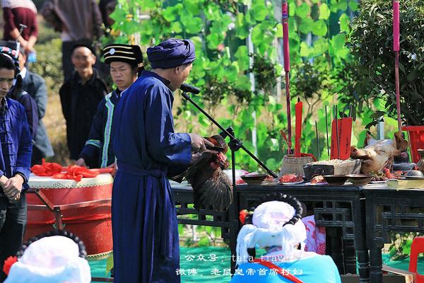 都匀毛尖:春茶第一壶竟然在这里! - 老鼠皇帝首席村妇 - 心底有路,大爱无疆
