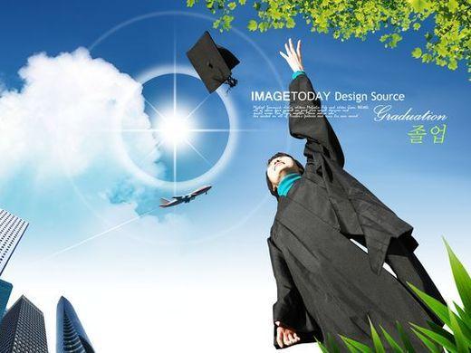 日本大学院申请规划