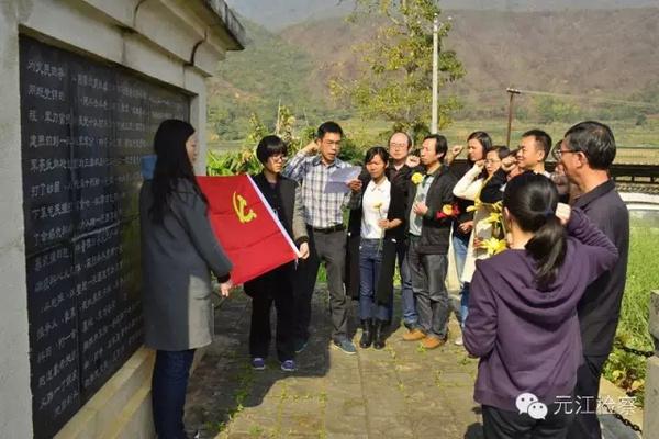 元江县有多少人口_注意 4800万云南人的福利 明天正式执行